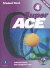 SUPER ACE PACKING SB 4 (SB/WB/READER/VCD)