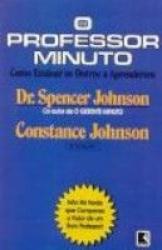 PROFESSOR MINUTO, O