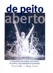 DE PEITO ABERTO