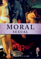 DVD MORAL SEXUAL