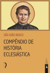 COMPENDIO DE HISTORIA ECLESIASTICA