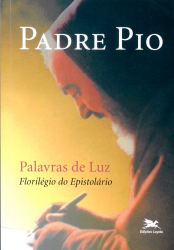 PALAVRAS DE LUZ
