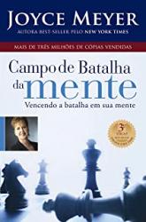 CAMPO DE BATALHA DA MENTE - VENCENDO