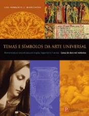 TEMAS E SIMBOLOS DA ARTE UNIVERSAL