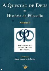 QUESTAO DE DEUS NA HISTORIA DA FILOSOFIA V2