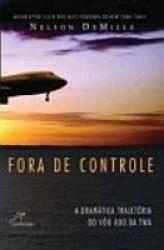 FORA DE CONTROLE