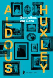 SEM OLHOS EM GAZA
