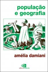 POPULACAO E GEOGRAFIA