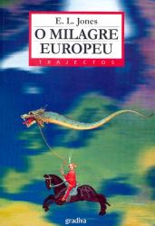 MILAGRE EUROPEU, O - TRAJECTOS