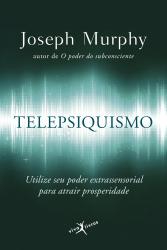 TELEPSIQUISMO (EDIÇÃO DE BOLSO)