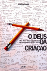 DEUS DA CRIAÇÃO, O
