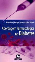 ABORDAGEM FARMACOLOGICA NO DIABETES