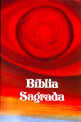 BIBLIA SAGRADA AM GRANDE COM INDICE CATEQUETICA