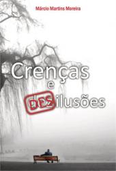 CRENCAS E DESILUSOES