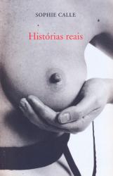 HISTORIAS REAIS