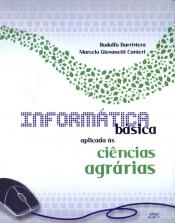 INFORMATICA BASICA APLICADA AS CIENCIAS AGRARIAS