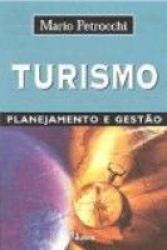 TURISMO - PLANEJAMENTO E GESTAO