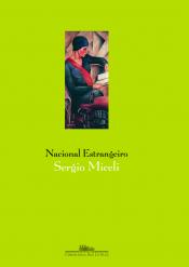NACIONAL ESTRANGEIRO