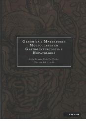 GENÔMICA E MARCADORES MOLECULARES EM GASTROENTEROLOGIA E HEPATOLOGIA