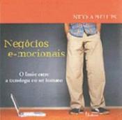NEGOCIOS E-MOCIONAIS