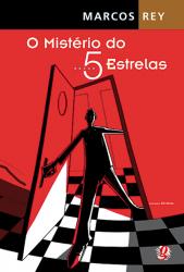 MISTERIO DO CINCO ESTRELAS, O