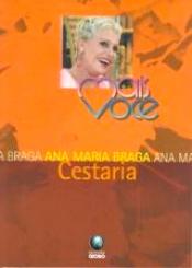 CESTARIA - COL. MAIS VOCE