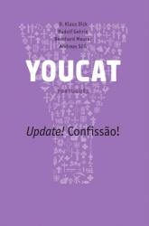 YOUCAT - UPDATE! CONFISSAO
