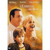 DVD A CORRENTE DO BEM