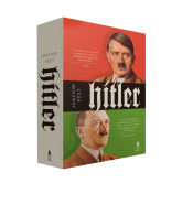 HITLER - BOX