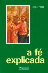 O EDIFICIO E SEU ACABAMENTO