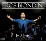CD IR ALÉM