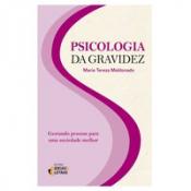 PSICOLOGIA DA GRAVIDEZ