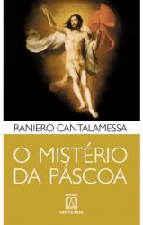 MISTERIO DA PASCOA, O