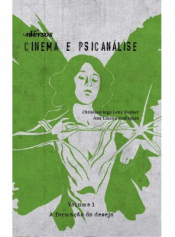 FORMACAO DO DESEJO, A - VOL.1 - COL. CINEMA E PSICANALISE - 1