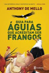 GUIA PARA AGUIAS QUE ACREDITAM SER FRANGOS