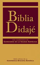BIBLIA DIDAJE