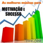 CD DE BEM COM A VIDA - MUSICAS ANTI-STRESS