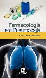 FARMACOLOGIA EM PNEUMOLOGIA - 1