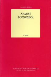 ANALISE ECONOMICA - 2