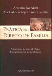 PRATICA NO DIREITO DE FAMILIA - ALIMENTOS REG. DE BENS.