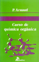 CURSO DE QUIMICA ORGANICA - 1