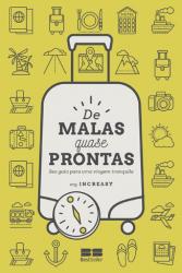 DE MALAS QUASE PRONTAS