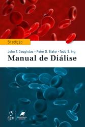 MANUAL DE DIÁLISE