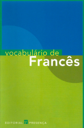 VOCABULARIO DE FRANCES