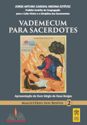 VADEMECUM PARA SACERDOTES - Vol. 2