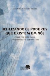 UTILIZANDO OS PODERES QUE EXISTEM EM NOS - NOSSA VIDA PODE MUDAR COMPREENSA - 1
