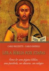 LER A BIBLIA POR ETAPAS