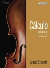 CÁLCULO - VOLUME 02