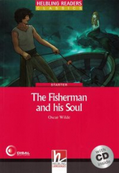 FISHERMAN AND HIS SOUL - STARTER