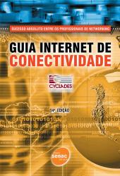 GUIA INTERNET DE CONECTIVIDADE - 14